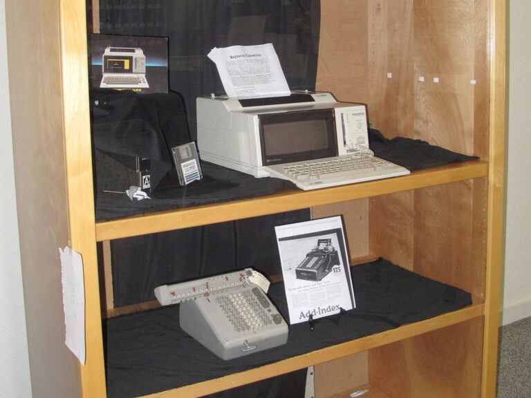 Office-Equipment-Exhibit-6-2019-3-cropped