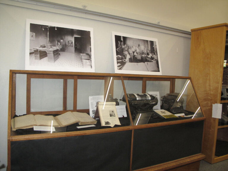 Office Equipment Exhibit 6-2019 (6)